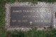 James Turner Blain, Sr