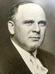Henry Eugene Scott