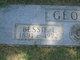 Profile photo:  Bessie Lee <I>Trivitt</I> George