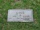 Leonard D. Cole