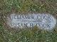 Capt William Wright Cook