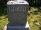 C. W. Ann <I>Duncan</I> Peak