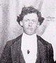 Profile photo:  George Nathaniel Chaffin