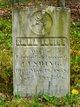 Emma Louise Cushing