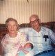 Profile photo:  Ethel <I>Bridges</I> Basil