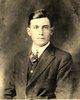 Clarence D. Basil