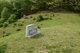 Abel Family Cemetery