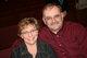 Seth & Cathy  Finney