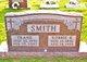 Frank Smith