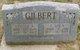 Louis A Gilbert