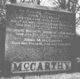 Catherine <I>Dawson</I> McCarthy