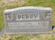 Ward Perry