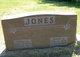Frank M. Jones
