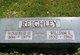 William Elmer Reighley