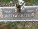 Thomas Melvin Edwards