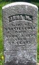 Profile photo:  Anna Maria <I>Siebert</I> Cole