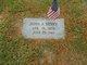 John Alexander Hamil Silvey
