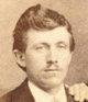Wilhelm Coenen