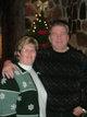 Howard and Linda Helser