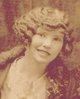 Bertha Estelle <I>Cox</I> Newberry