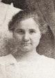 Mary Agusta <I>Roos</I> Womack