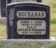 Arthur W Buchanan
