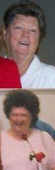 Wanda Lou <I>Dunn</I> Gilbert
