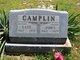 James Camplin