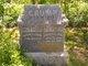 Charles A. Crump