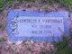 Gertrude E Martindale
