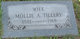 "Mary Alice ""Mollie"" Tillery"