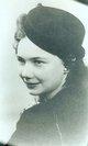 Hazel Rosetta <I>Deadmond</I> Hughes