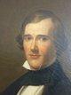 Gen Wilmot Gibbes De Saussure