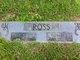 George Lee Ross