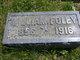 William F Foley