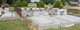 Sheffield Cemetery