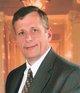 Mark S. Ingram