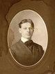 Profile photo:  Ralph Eugene Gould