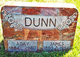 Profile photo:  Ada Florence <I>Perfect</I> Dunn