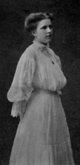 Verna M. Wiltse