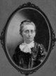 Marion A. Wiltse