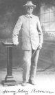 "Pvt Henry Clay ""Harry"" Bowen"