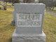 Augusta <I>Duerkes</I> Sopher