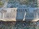 Profile photo:  Augusta <I>Dreiwitz</I> Amsler