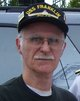 Robert Larkin Bartlett