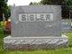 """Carson Miller """"Pete"""" Sisler"""