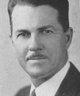 Victor Randel