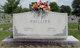 Ralph W. Phillips