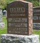 Profile photo:  Harold E. Adrian