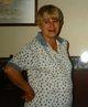 Profile photo:  Darleen Ann <I>Schmidt</I> Doucette